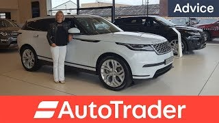 Download How to buy a car at a franchised dealer, with Vicki Butler-Henderson Video