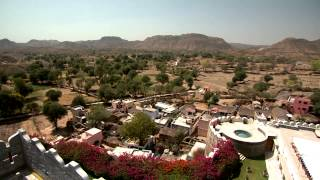 Download The Mystique Of Rajasthan Video