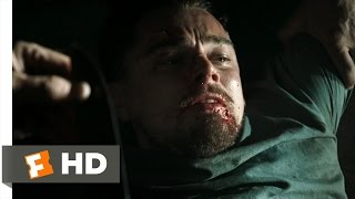 Download Body of Lies (10/10) Movie CLIP - Fight the Infidels (2008) HD Video