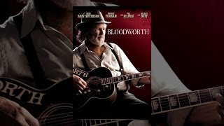 Download Bloodworth Video