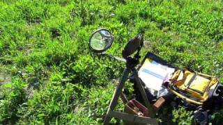Download Heliograph: Mance Mark V Video