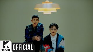 Download [MV] Loco(로꼬) It's been a while(오랜만이야) (Feat. Zion.T) Video