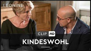 Download KINDESWOHL | CLIP ″Briefe an Adam″ | deutsch |HD | Offiziell | Kinostart: 30. August 2018 Video