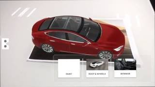 Download Vear AR/VR Product Demo Video