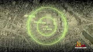 Download Longest 7.62x51mm Kill Every in IRAQ at 1312 Yards Video