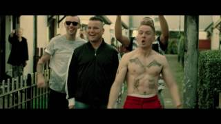 Download Cardboard Gangsters Official Trailer 2017 Video