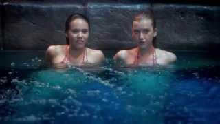 Download Mako Mermaids S2 - Counter-Siren song! Video