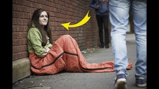 Download This Homeless Woman Becomes Millionaire After Voice Tells Her To Start A Business Video