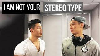 Download Jeremy Lin - Breaking Stereotypes and Asian Masculinity Video