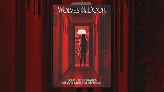 Download The Wolves at the Door Video
