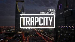 Download Borgore & G-Eazy - Forbes Video