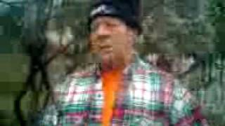 Download MIRE PEPELAS KOMUNALEC GEVGELIJA...3gp Video