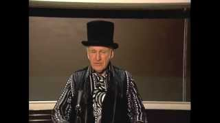 Download Ken Kesey Live at University of Virginia Video