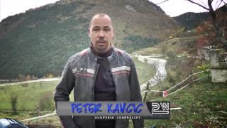 Download Ducati Monster 1200 S 2017 World Launch 2wheelsTV Video