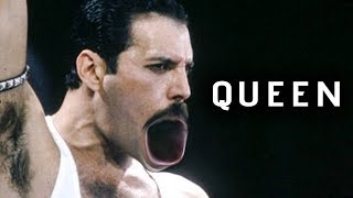 Download We Are The Champions but it's a complete mess | Queen Video