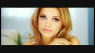 Download Cristina Spatar feat. Marius Bodochi - A fost o data Video