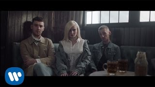 Download Clean Bandit - Rockabye ft. Sean Paul & Anne-Marie Video