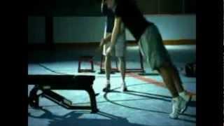 Download Sidney Crosby - Animal Video