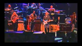 Download Allman Brothers Band with Eric Clapton (19 March 2009) Video