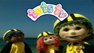 Download Tots TV: Lifeguards and Nippers (1998) Video