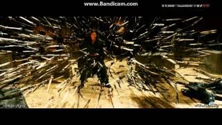 Download Vạn Kiếm Quy Tông Video
