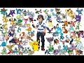 Download Ash's team in my fanfiction (Kanto to Alola) (Spoilers for fanfic) (Read Description) Video