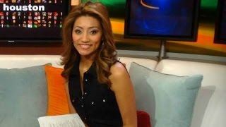 Download A Day in the Life of... Rita Garcia! Video