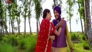 Download Teri Meri Jodi Haani 2013 Video
