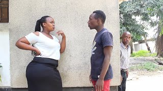 Download Senga amfumania Zu na John Video