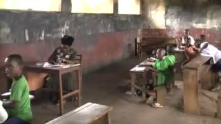 Download Public Schools In Nigeria Video