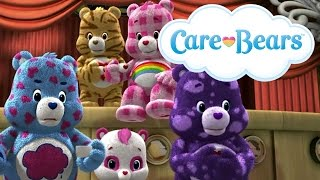 Download Care Bears | Family Portrait Time! Video