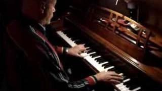 Download Allen Dale-Christmas Medley Video