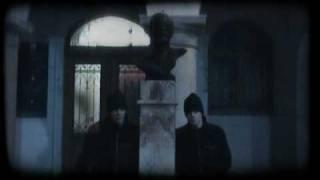 Download Mirko (Atila) - Nočne Ulce (Video) Video