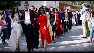 Download Maturanti 2014/15 Video