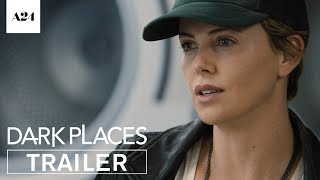 Download Dark Places | Official Trailer HD | A24 Video