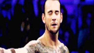 Download CM Punk Tribute - Far From Over - Rev Theory Video