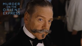 Download Murder on the Orient Express   ″Own The Mystery″ TV Commercial   20th Century FOX Video