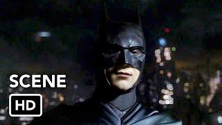 Download Gotham Series Finale - Batman Reveal Scene (HD) Video