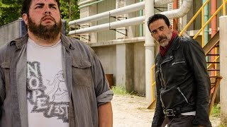 Download The Walking Dead 7x07 Official Promo Video
