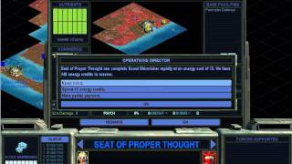 Download Let's Play Sid Meier's Alpha Centauri Part 1: Three Wars in One Hour Video
