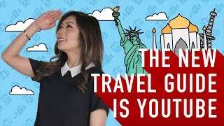 Download View in 2: The New Travel Guide is YouTube | YouTube Advertisers Video