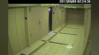 Download Breaking news KENNEKA JENKINS FULL leaked video surveillance shows her friends at the frontdesk whil Video