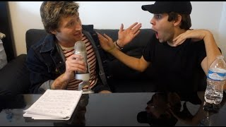 Download I CAN'T BELIEVE THIS IS TRUE!!! w/ david dobrik Video