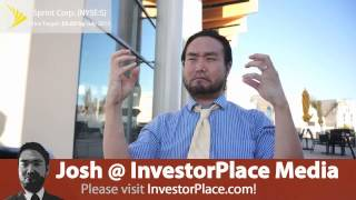 Download Strong value investment over next 90 days | Sprint Corp. (NYSE:S) Video