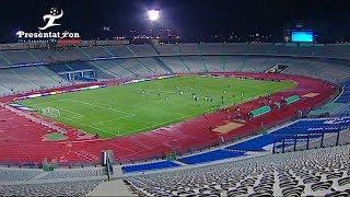 Download ملخص مباراة مصر المقاصة 1 - 4 الإسماعيلي | الجولة الـ 15 الدوري العام الممتاز 2017-2018 Video