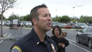 Download Chula Vista: Fatal Shooting at Costco 06172019 (WARNING GRAPHIC VIDEO) Video