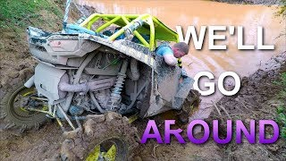 Download Mud National 2018 | We'll Go Around Video