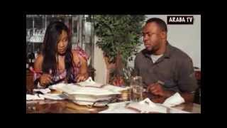 Download Molewa - Latest 2014 Yoruba Movies Video
