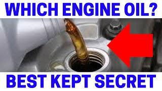Download Why You Should Use 100% Synthetic Oil In Your Car (This Is A Must Watch) Video