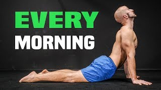 Download Do These 3 Things EVERY Morning! Video